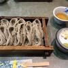 越後十日町 小嶋屋 - 料理写真: