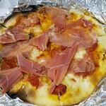 イタリア料理 らぱん -
