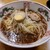 中華料理 喜楽 - 料理写真:ラーメン(650円)