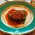 プティレストラン グーテ - 料理写真:フォアグラ