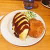 レストラン 白鳥 - 料理写真:
