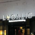 LUGALIS -