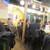 牡蠣と国産和牛 品川商店 - 内観写真:店内はこんな感じ