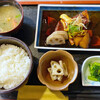 魚と創菜 いしまつ - 料理写真: