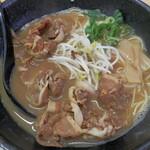 ひろっちゃん - 肉大