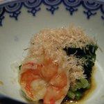 福鮨 - 小鉢