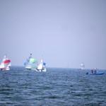 12880725 - 海とヨット