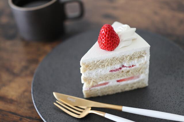 洋菓子店slow (ヨウガシテンスロー) - 高岳/ケーキ [食べログ]