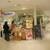 マウカメドウズ - 外観写真:アトレ大井町店の5Fにございます