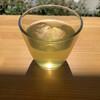 茶農家の店 あすなろ - ドリンク写真: