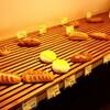 パンとお菓子の店 toco toco - 料理写真: