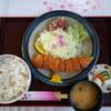 とん起 - 料理写真: