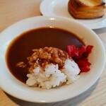 カフェ&レストラン ヴァン - めちゃ美味( ゚Д゚)超ウマー