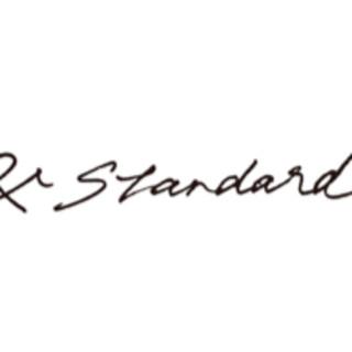 ビストロの作るケーキ店「&standard」