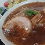 中華料理 大番 - 料理写真: