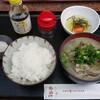 達人村喫茶山ぼうし - 料理写真: