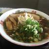 比婆観光センター - 料理写真: