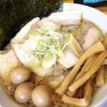 Temomichuukasobatakahashi -