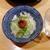 吉岡マグロ節センター - 料理写真: