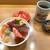おたる栄六 - 料理写真: