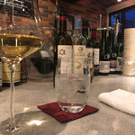 Wine Bistro NATURE -