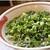 和歌山ラーメン まる岡 - 料理写真:ネギラーメン 880円 ネギに目が奪われますがまずスープが美味い!