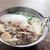 平野屋 - 料理写真:美味しく食べれました。