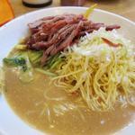 宝楽 - 冷麺
