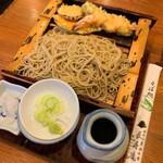 Chiyoujiyuan - たった750円の奇跡