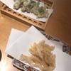 蕎麦本陣 大はし - 料理写真: