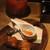 足袋のTOBICHI - 最高、最小のクロワッサン