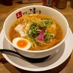 和 dining 清乃 - ☆紀ノ国地鶏塩(#^.^#)☆