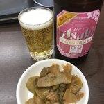 中華料理大吉亭 -