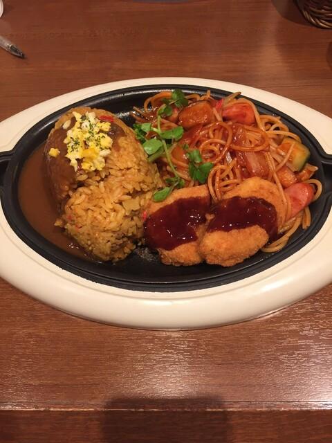 銀座ライオン LEO  丸の内センタービル店の料理の写真
