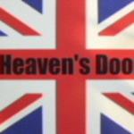 Heaven's Door - Welcome to Heaven's Door !