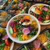 DELI&EAT IN Chez Nori - 料理写真: