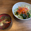 てきさす - 料理写真: