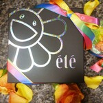 ete - 箱も永久保存版