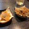 創作中華 好吃 - 料理写真:小鉢