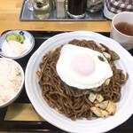 たけしや - 料理写真: