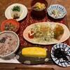 Fukatsukohi - 料理写真: