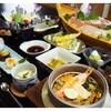 ハシャブ釜めし店 - 料理写真:釜めしコース