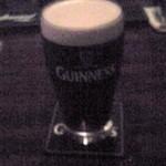 An - ギネスビール