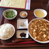 Chuugokusaishuu - 料理写真: