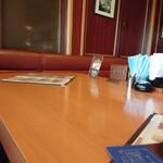 128964074 - テーブル。