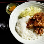 あさの - 料理写真: