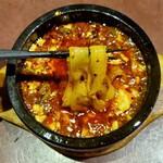 陳家私菜 - 料理写真: