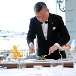 ル・クール神戸 - 料理写真: