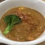 チイサナカフェ オリーブ - 料理写真: