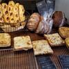 パンのお店 ito - 料理写真: